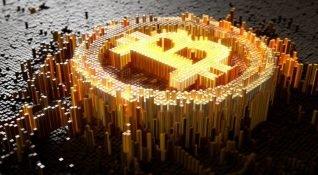 Kripto paralar yasaklama söylentileriyle düşüşe geçti