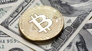 Bitcoin Cash, artık Bitcoin'den daha mı karlı?