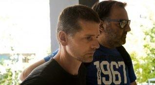 Yunan polisi, bitcoin dolandırıcısı olduğunu belirttiği bir Rus vatandaşı tutukladığını açıkladı