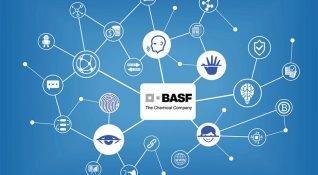 BASF, blockchain ile tedarik zinciri takibini deniyor