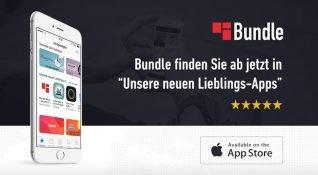 Türkiye'nin Flipboard'u Bundle, yeni hedefi Almanya'da 50 bine yakın aktif kullanıcıya ulaştı