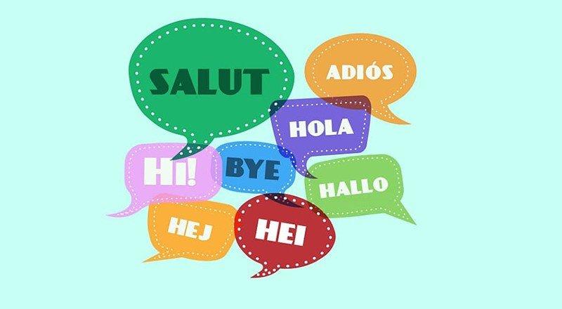 Yabancı Dil öğrenmek Için En Iyi 12 Mobil Uygulama Webrazzi