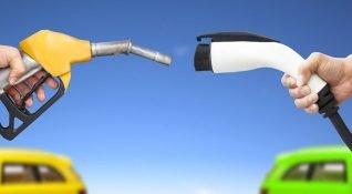 Elektrikli otomobillere ÖTV zammı yapılmayacağı açıklandı