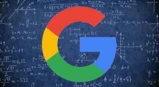 Google uygulamasının Beta versiyonuna ekran görüntüsü düzenleme özelliği geldi
