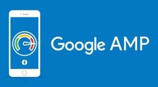 Google arama sonuçlarında AMP logosunu daha görünür hale getiriyor