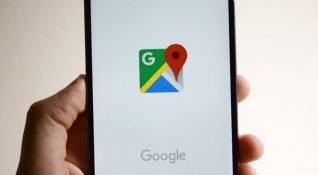 Google'dan kişisel bakım için rezervasyon servisi