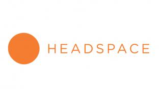 Headspace, meditasyon platformu için 36.7 milyon dolar yatırım aldı