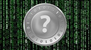 Bitcoine alternatif olabilecek 6 kripto para birimi