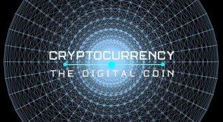 Yeni başlayanlar için kripto para hakkında 7 temel bilgi