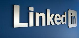 LinkedIn'den yeni bir özellik: 'Mentorluk' için test çalışmalarına başlandı