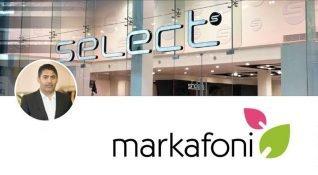 İngiltere'nin Türk tekstil kralı Markafoni'yi satın alıyor [Duyum]