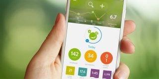 Roche, popüler diyabet uygulaması mySugr'ı 100 milyon dolara satın alıyor