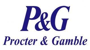 P&G'nin 140 milyon dolarlık dijital reklam kesintisi satışlarını etkilemedi