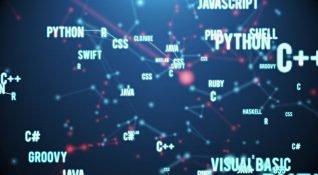 IEEE, 2017'nin en popüler programlama dillerini açıkladı