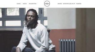 Moda ile sosyal etki yaratmayı amaçlayan girişim: Reflect
