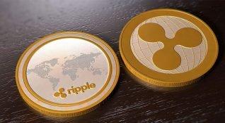 İlk yarıda yüzde 4 bin yükselen Ripple, kripto para piyasasının yıldızı oldu