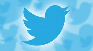 Twitter'da alıntılanmış tweetlerden ibaret bir haber kaynağı nasıl oluşturulur?