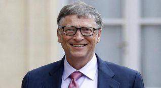 Bill Gates, Alzheimer araştırmaları için 50 milyon dolar bağış yapacak
