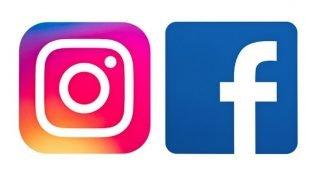 Instagram Hikayeler, Facebook Hikayeler üzerinden çapraz paylaşıma açılıyor