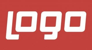 Logo Ventures'tan V-Count'a 500 bin dolar yatırım
