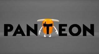 Ankara merkezli mobil oyun stüdyosu Panteon, Teknasyon yatırımıyla dünyaya açılacak