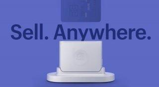 Shopify kablosuz POS cihazı Chip & Swipe ile Square'e rakip oldu