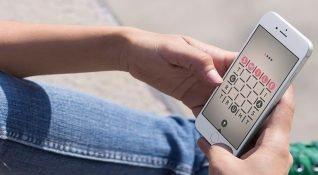 Yerli kelime oyunu Wordgraphy, App Store'daki yerini aldı