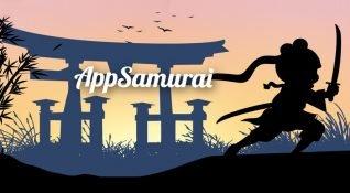 App Samurai, ACT Venture Partners liderliğinde 1 milyon dolar yatırım aldı