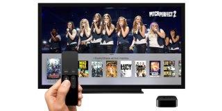 Fransız yayıncı Canal+, kablo yayından Apple TV'ye geçiyor