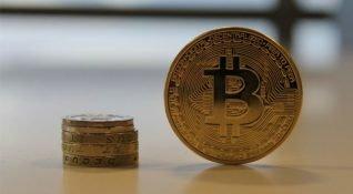 Bitcoin ilk defa 3.750 doları geçti