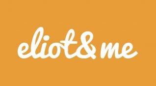 Eliot&me: Airbnb'den evinizi kiralarsanız ne kadar kazanırsınız?