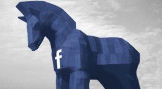 Facebook veri erişim sınırlaması planlarıyla ilgili güncellemeleri duyurdu