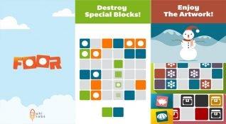 Yerli mobil oyun Foor, Dr. Mario ile bulmaca kurgusunu birleştiriyor