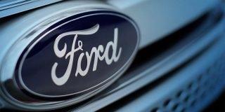 Ford, kripto para tabanlı araçlar arası iletişim platformu için patent aldı