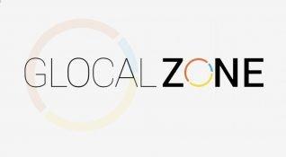 Glocalzone: Yurt dışından ürün getirenlerle, ürün isteyenleri buluşturan yerli ağ