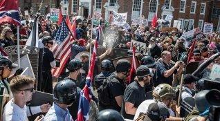 Teknoloji dünyası Charlottesville saldırısına nasıl tepki verdi?