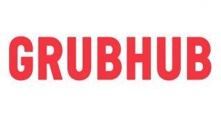 GrubHub, yemek sipariş servisi Eat24'ü 287.5 milyon dolara satın alıyor