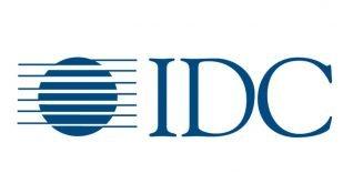 IDC Türkiye Pazar Araştırması: Omnichannel Müşteri Deneyiminde Türkiye