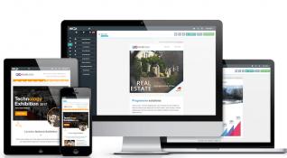 INBOX, e-posta listelerini otomatik olarak temizleyen aracını duyurdu: INBOXVerify