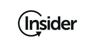 Insider, Ukrayna merkezli yapay zeka girişimi Infinitesoft'u satın aldı