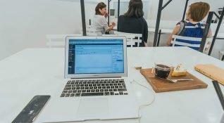 Bir dijital göçebeden notlar: Dijital Göçebe kimdir? Ne yapar? Nasıl yapar?