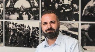 GittiGidiyor Reklam Grubu Başkanı Levent Dicle, Milliyet'e transfer oldu