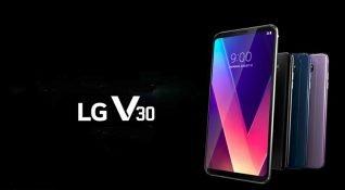 LG, kameralarına yapay zeka getirmek için EyeEm'i kullanıyor