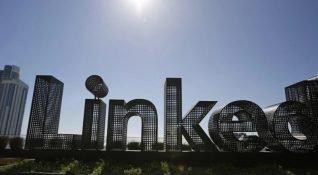LinkedIn, kullanıcılarının açık verilerini tarayan girişimleri artık engelleyemeyecek