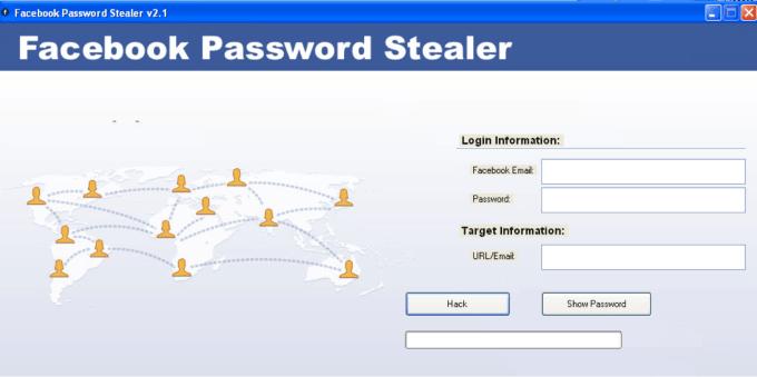 facebook şifre kırma yöntemleri ekşi