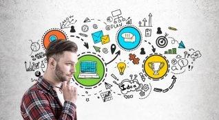 Netaş start-up yazılım ve donanımlarını ödüllendirecek