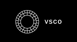 VSCO video düzenleme aracını piyasaya sürüyor