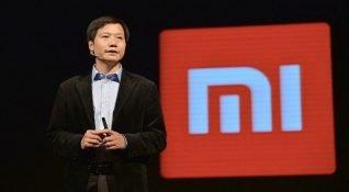 Xiaomi, dünyanın en büyük giyilebilir teknoloji üreticisi oldu