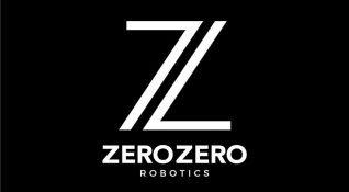 Drone pazarına girmeye hazırlanan Snap, Zero Zero Robotics'i satın alıyor