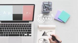 Albaraka Garaj'a seçilen 10 yenilikçi girişim açıklandı